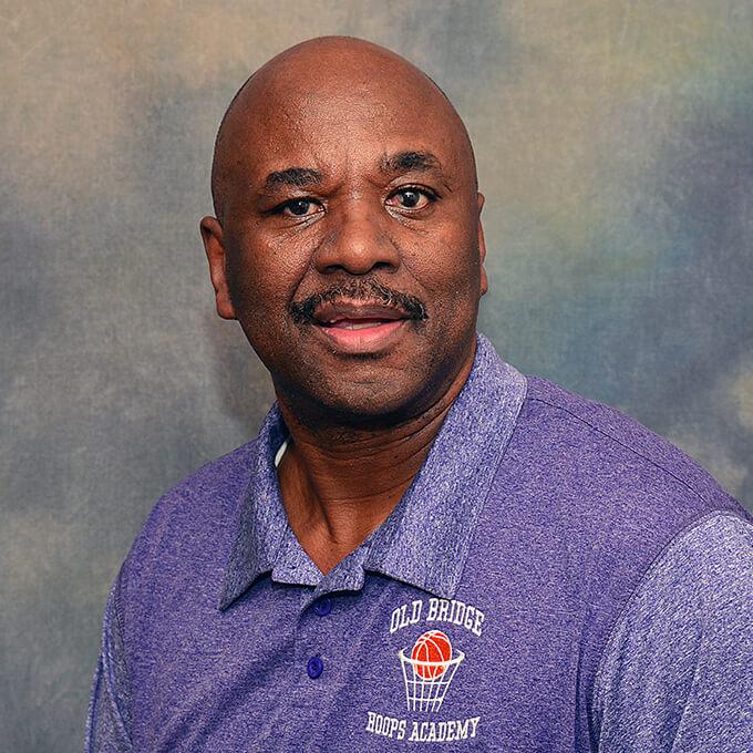 coach_ian_daley-program_director