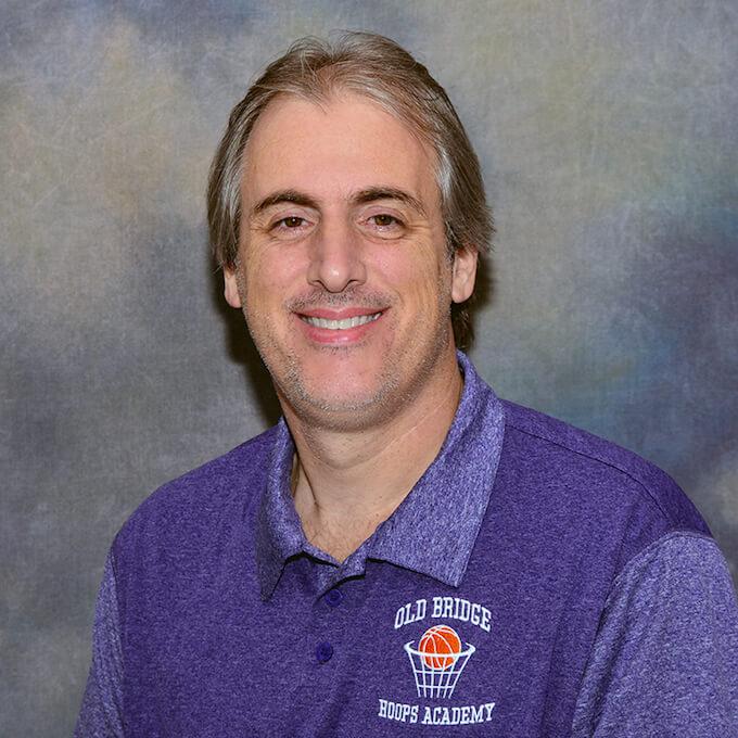 coach_michael_guidetti
