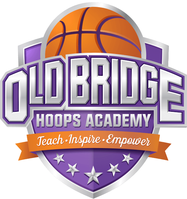 Old Bridge Hoops Academy