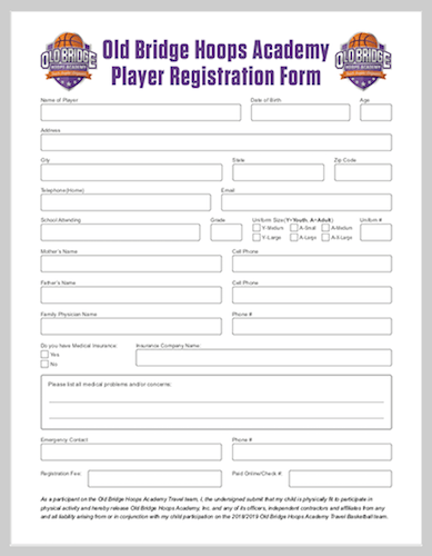 obha_parent_conduct_reg_form
