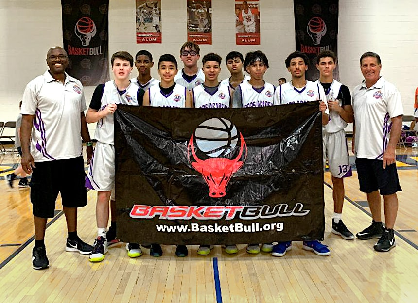 hall-of-fame-jr_national-invitational-championship-15u