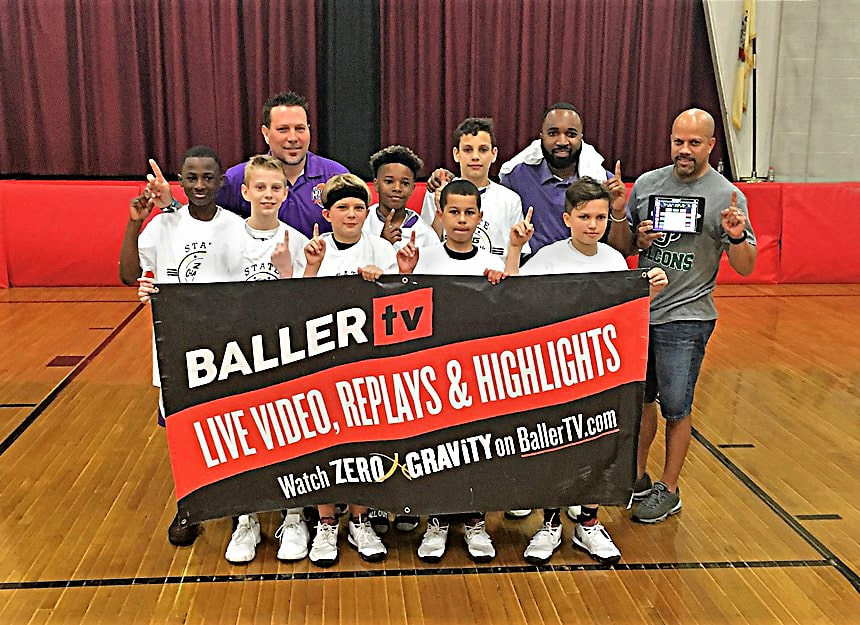 zero-gravity-nj-state-championship_5th-grade