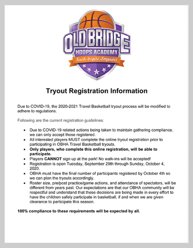 tryout_registration_information